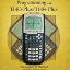 Programming the TI-83+/84+